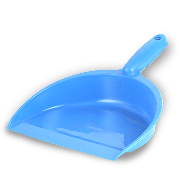 Dust Pan Small-Blue
