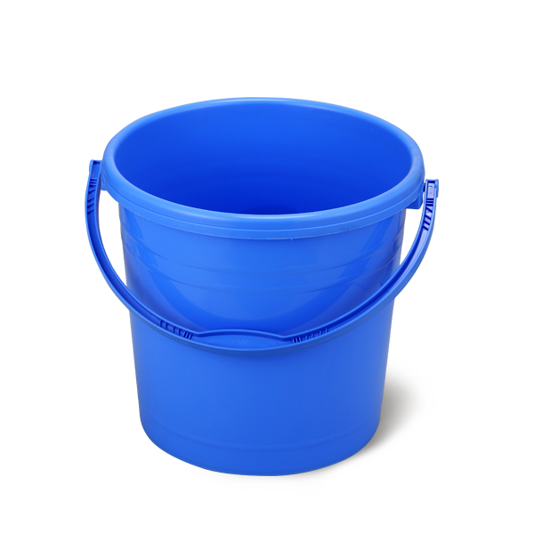 Tulip Bucket without Lid